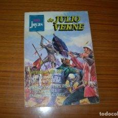 Tebeos: SUPER JOYAS Nº 26 EDITA BRUGUERA . Lote 183359836