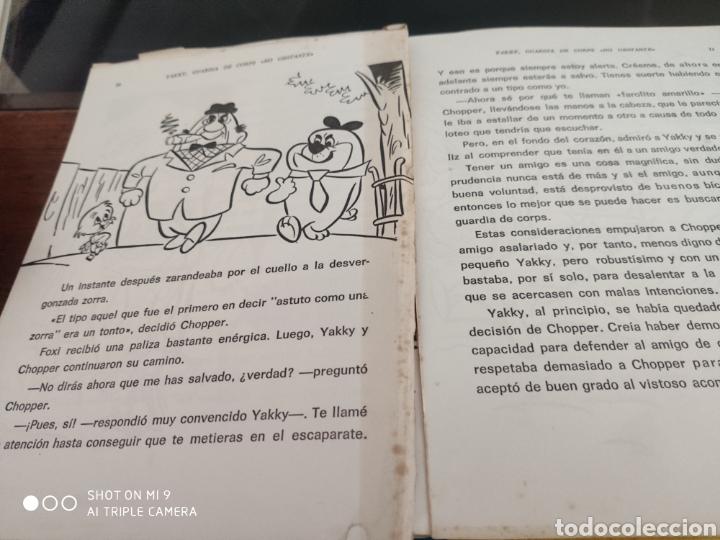 Tebeos: El irresistible Yogui - Foto 3 - 184194810