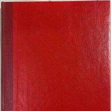 Tebeos: JABATO. COLOR. 14 NUMEROS ENCUADERNADOS. Nº 141 AL 156. EDITORIAL BRUGUERA. BARCELONA, 1972. LEER.. Lote 185964867