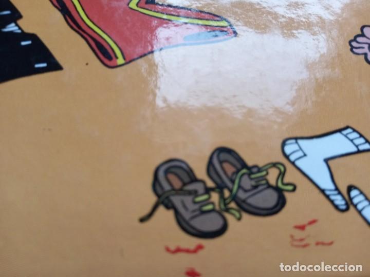 Tebeos: Super Humor Zipi y Zape 4. Ediciones B - Foto 6 - 187321716
