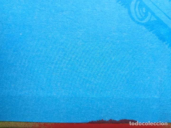 Tebeos: Super Humor Zipi y Zape 4. Ediciones B - Foto 10 - 187321716