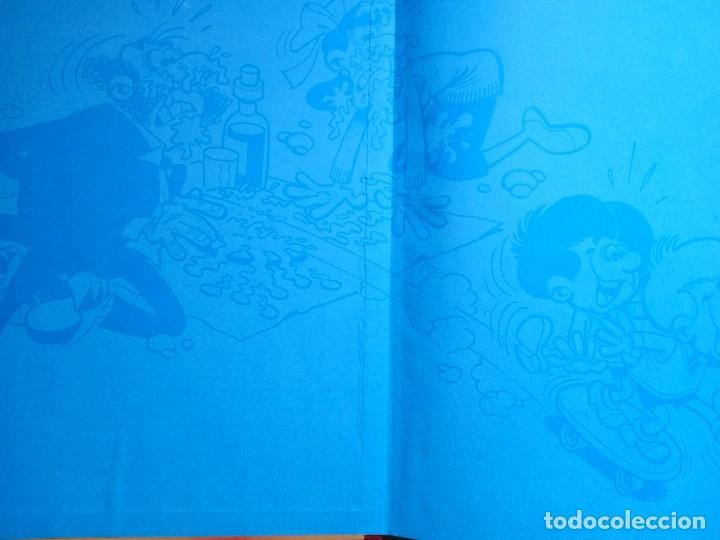 Tebeos: Super Humor Zipi y Zape 4. Ediciones B - Foto 17 - 187321716