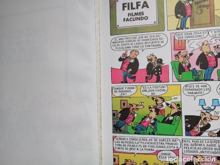 Tebeos: Super Humor Zipi y Zape 4. Ediciones B - Foto 20 - 187321716