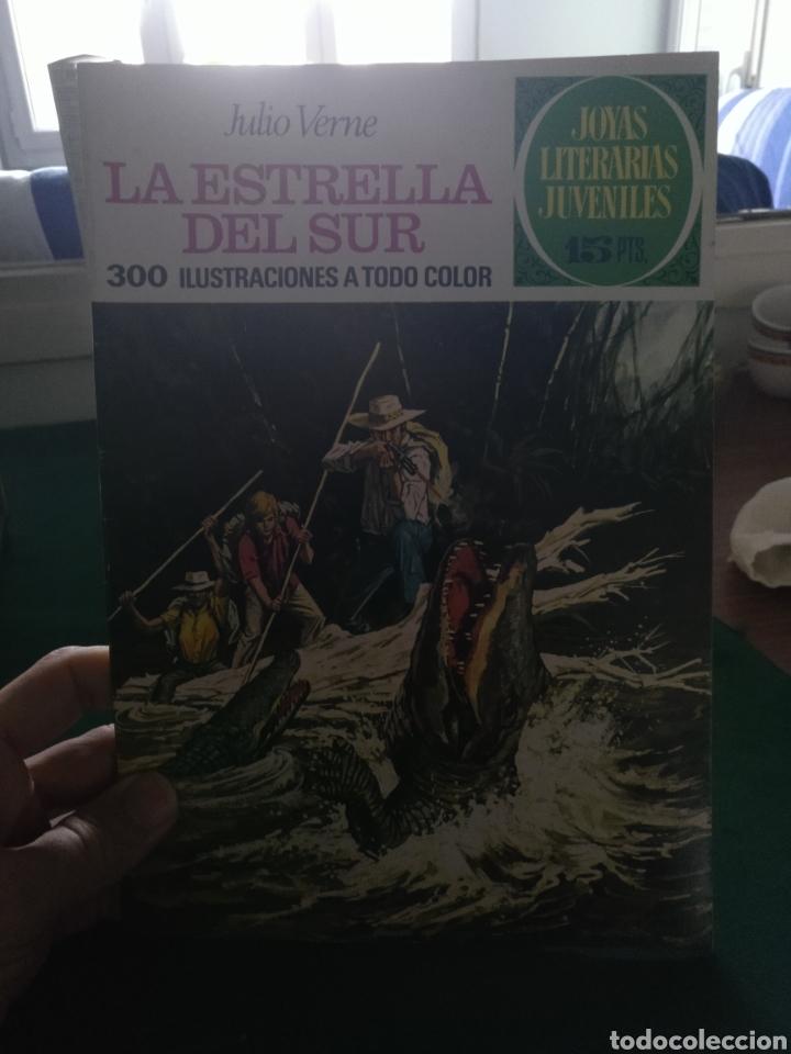 JOYAS LITERARIAS JUVENILES BRUGUERA 33, 1971 MOSAICO (Tebeos y Comics - Bruguera - Joyas Literarias)