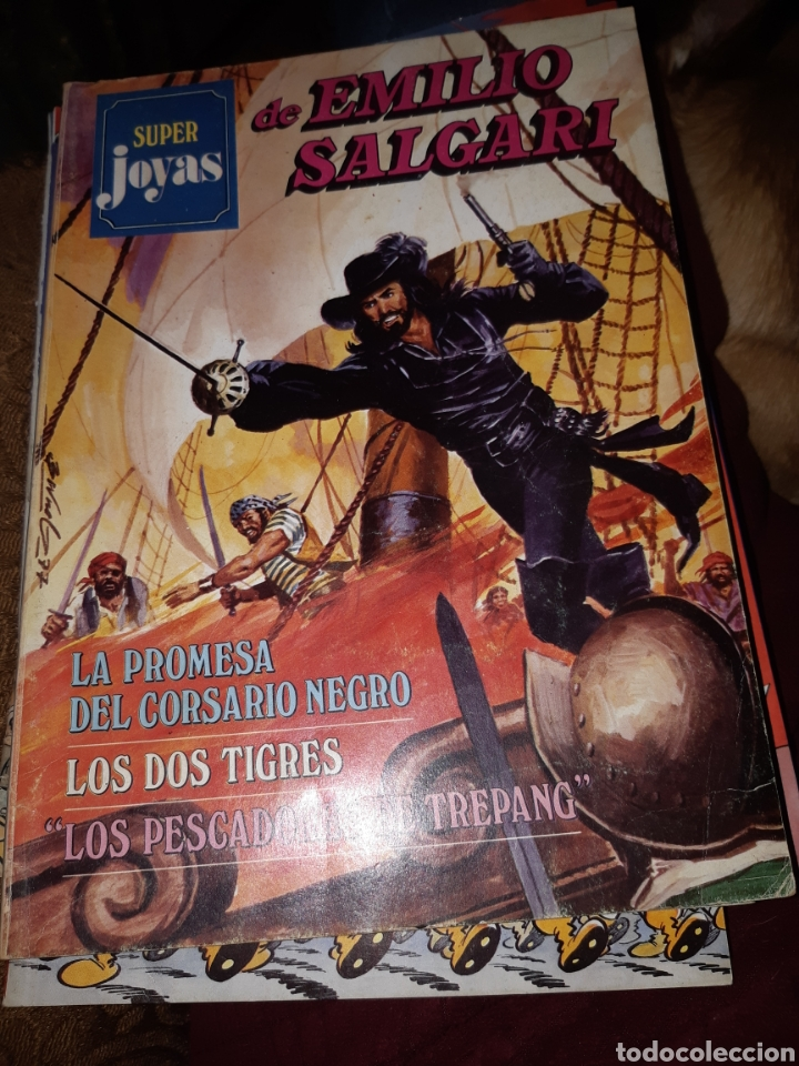 TEBEOS COMICS CANDY - SUPER JOYAS 2 - BRUGUERA - AA97 (Tebeos y Comics - Bruguera - Joyas Literarias)