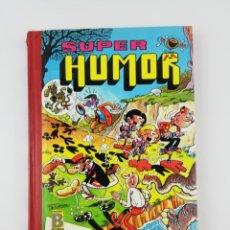 Tebeos: SUPER HUMOR 26 EDICIONES B. Lote 192493466