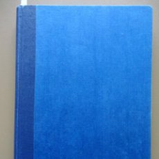 Tebeos: TIO VIVO - 6 TOMOS ( 46 TEBEOS). Lote 197348152