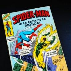 Giornalini: NORMAL ESTADO SPIDERMAN 8 BRUGUERA SPIDER-MAN. Lote 197708251