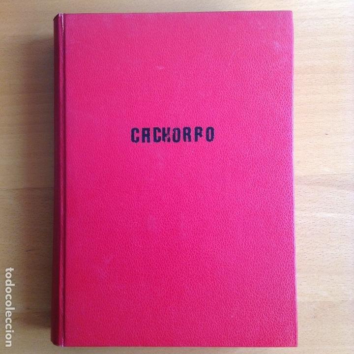 EL CACHORRO - BRAVO (BRUGUERA) 1976-1977 COMPLETA (Tebeos y Comics - Bruguera - El Cachorro)