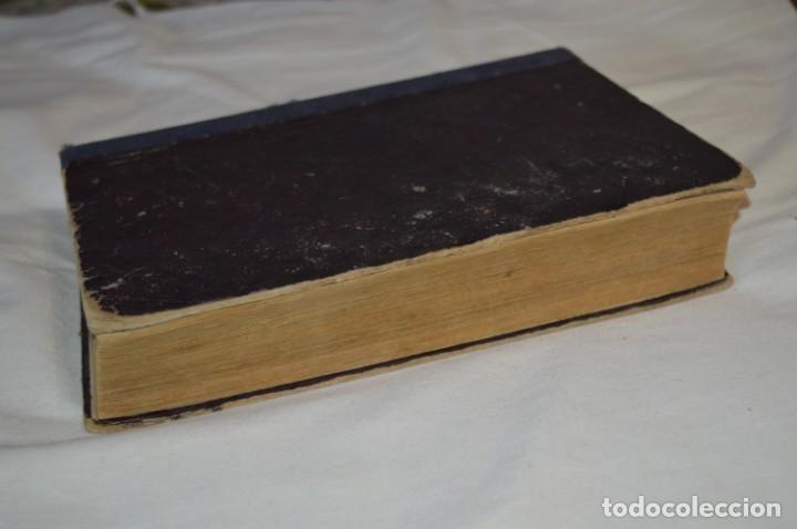 Tebeos: SISSI - Tomo con los primeros 40 ejemplares publicados, del número 01 al 40 - Años 50 ¡Mira fotos! - Foto 16 - 203284468