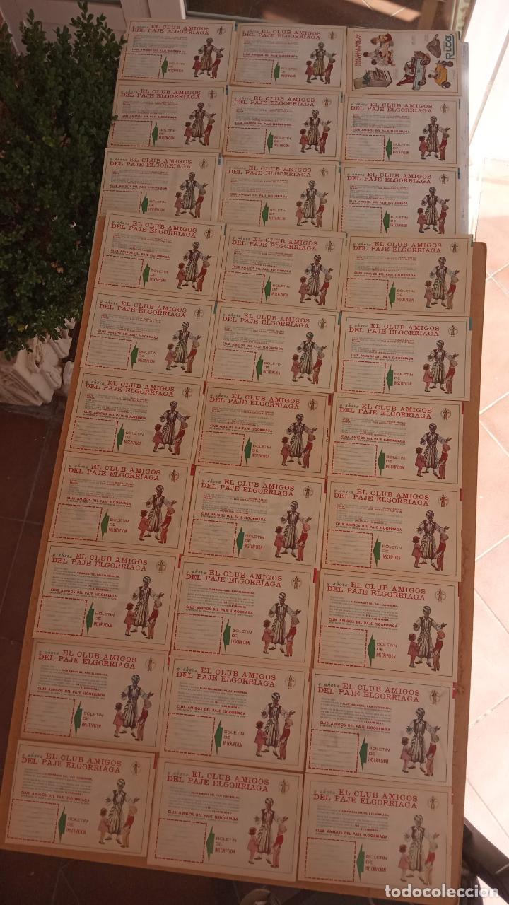 Tebeos: EL CAPITÀN TRUENO ORIGINAL AÑO 1956 COMPLETA Y SUELTA 1 AL 618 - VER TODAS LAS PORTADAS, MUY BUENA - Foto 212 - 204841075