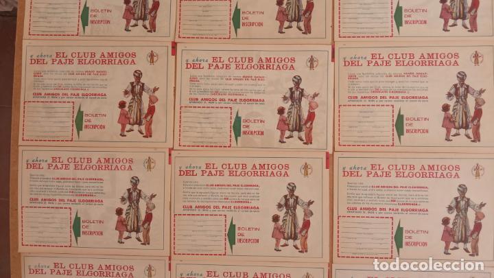 Tebeos: EL CAPITÀN TRUENO ORIGINAL AÑO 1956 COMPLETA Y SUELTA 1 AL 618 - VER TODAS LAS PORTADAS, MUY BUENA - Foto 227 - 204841075