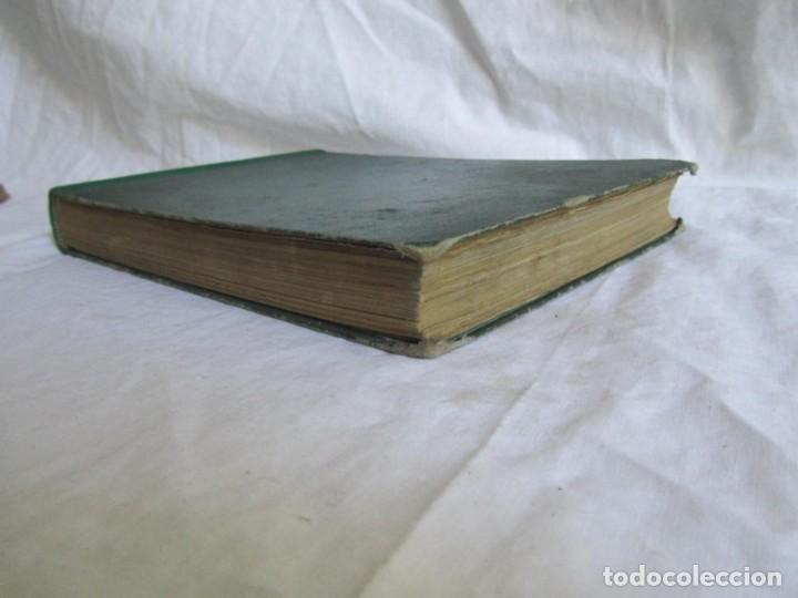 Tebeos: 66 números de El Cosaco Verde, encuadernados 1961 - Foto 12 - 205042187