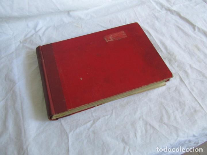 Tebeos: 35 números de Sargento Furia, de nº 2 al 36, 1962 - Foto 2 - 205042687