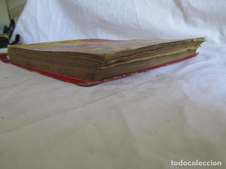 Tebeos: 35 números de Sargento Furia, de nº 2 al 36, 1962 - Foto 15 - 205042687