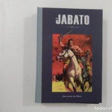 Tebeos: EL JABATO - ESCLAVOS DE ROMA - EDICIÓN 60 ANIVERSARIO. Lote 205078345