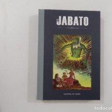 Tebeos: EL JABATO - LUDINO, EL MAGO - EDICIÓN 60 ANIVERSARIO. Lote 205078355