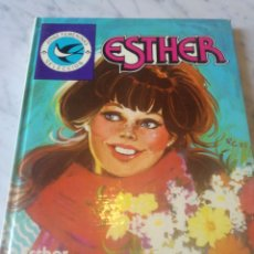 Tebeos: COMICS ESTHER N.7. Lote 205652561