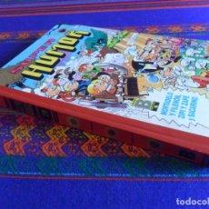 Tebeos: SUPER HUMOR Nº 29. EDICIONES B 1ª PRIMERA EDICIÓN 1988.. Lote 210122107