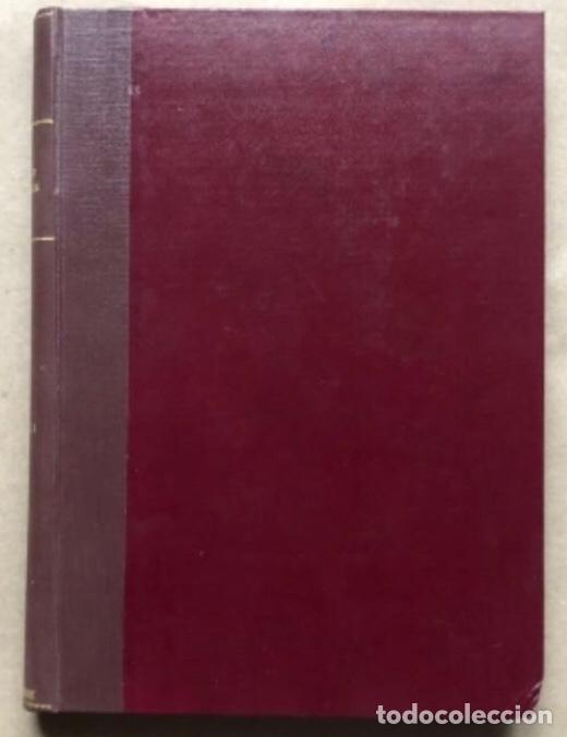 Tebeos: TOMO CON 11 TEBEOS DE LA EDITORIAL BRUGUERA (1967/68). 8 DE TELE COLOR Y 3 DE BRAVO ENCUADERNADOS. - Foto 2 - 210977815
