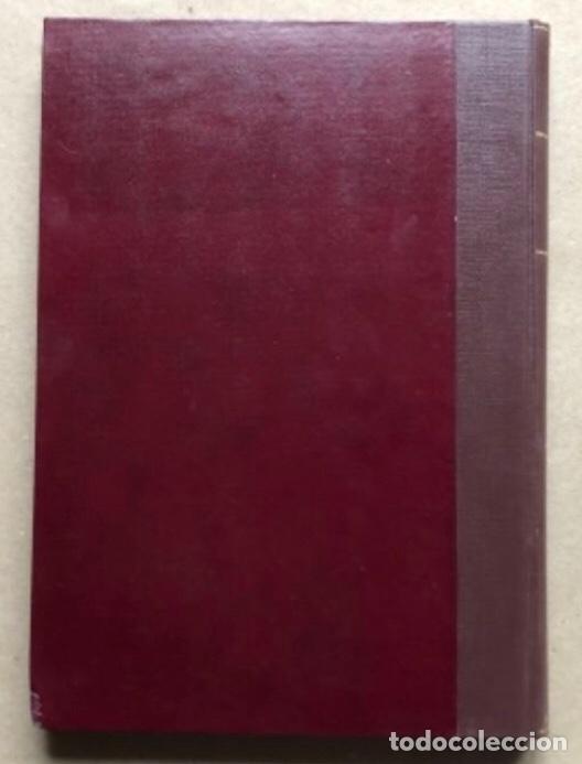 Tebeos: TOMO CON 11 TEBEOS DE LA EDITORIAL BRUGUERA (1967/68). 8 DE TELE COLOR Y 3 DE BRAVO ENCUADERNADOS. - Foto 14 - 210977815