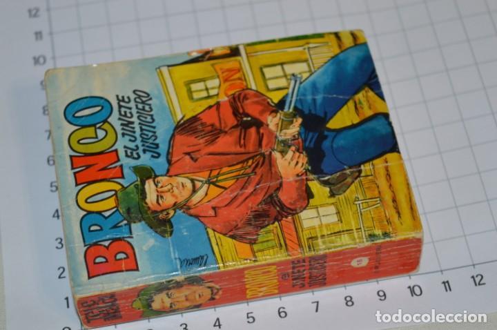 Tebeos: Colección Tele INFANCIA - Bruguera - 5 Números / Ejemplares: 13, 15, 17, 24 y 27 - Años 60 ¡Mira! - Foto 11 - 211277369
