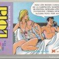 Lote 211846417: LOLA EDITORIAL BRUGUERA Nº 23