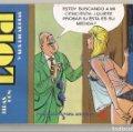 Lote 211846443: LOLA EDITORIAL BRUGUERA Nº 24