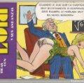 Lote 211846461: LOLA EDITORIAL BRUGUERA Nº 25