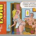 Lote 211846471: LOLA EDITORIAL BRUGUERA Nº 26
