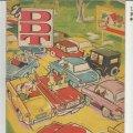 Lote 211846518: EL DDT Editorial Bruguera Nº 565