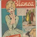 Lote 211846700: BLANCA Nº 55 Editorial Bruguera