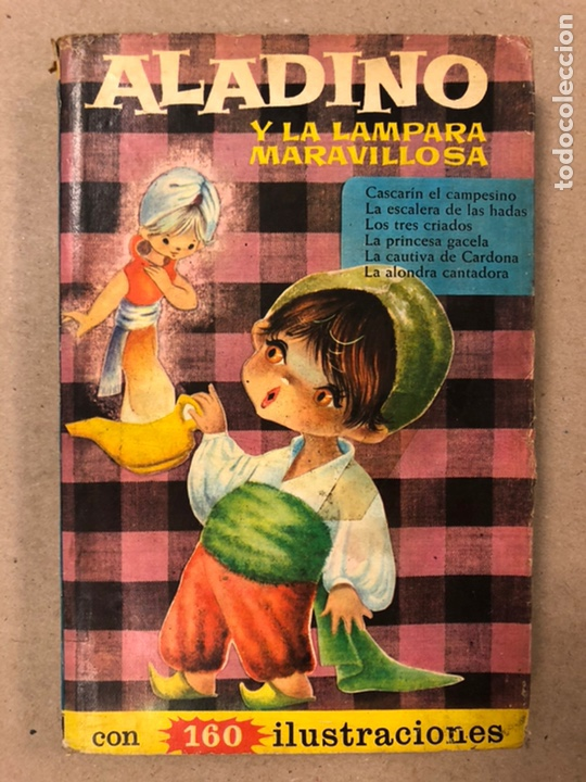 Tebeos: .LOTE 13 NÚMEROS COLECCIÓN HEIDI EDITORIAL BRUGUERA. N°1, 3, 5, 6, 7, 8, 9, 10, 16, 18, 19, 20 y 21. - Foto 27 - 216994035