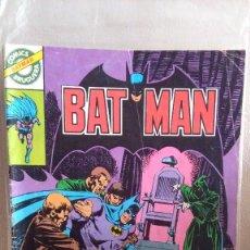 Tebeos: COMICS BRUGERA BATMAN 23. Lote 218685466