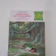 Tebeos: NÚMERO 29 JOYAS LITERARIAS JUVENILES EDITORIAL PLANETA EDICIÓN 2009. Lote 218995671