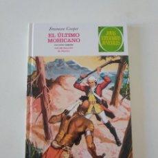 Tebeos: NÚMERO 19 JOYAS LITERARIAS JUVENILES EDITORIAL PLANETA EDICIÓN 2009. Lote 218999038