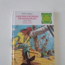 Tebeos: NÚMERO 17 JOYAS LITERARIAS JUVENILES EDITORIAL PLANETA EDICIÓN 2009. Lote 218999575