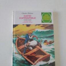 Tebeos: NÚMERO 13 JOYAS LITERARIAS JUVENILES EDITORIAL PLANETA EDICIÓN 2009. Lote 219000567