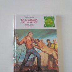 Tebeos: NÚMERO 12 JOYAS LITERARIAS JUVENILES EDITORIAL PLANETA EDICIÓN 2009. Lote 219000738