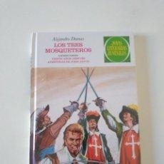Tebeos: NÚMERO 7 JOYAS LITERARIAS JUVENILES EDITORIAL PLANETA EDICIÓN 2009. Lote 219002486
