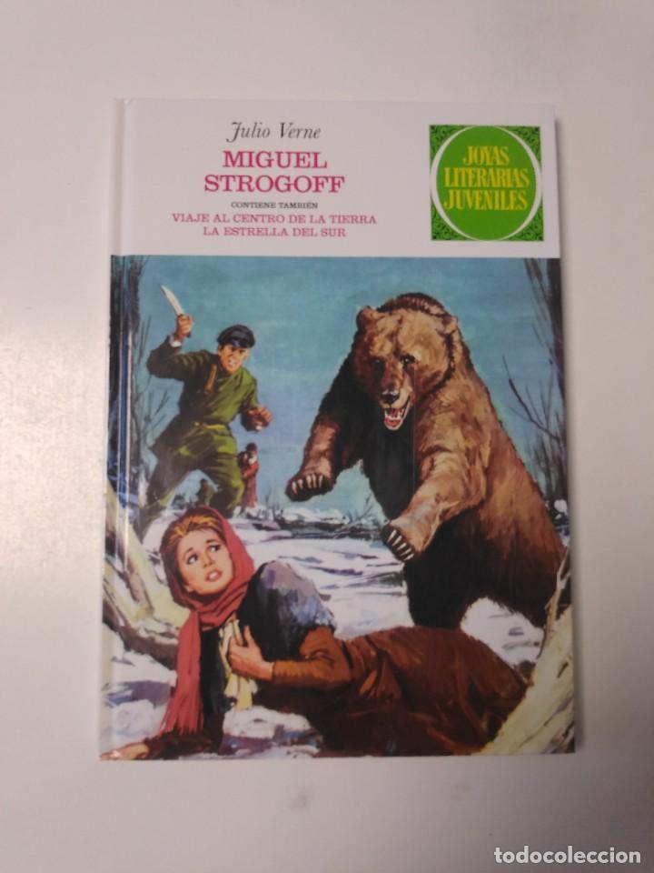 NÚMERO 1 JOYAS LITERARIAS JUVENILES EDITORIAL PLANETA EDICIÓN 2009 (Tebeos y Comics - Bruguera - Joyas Literarias)
