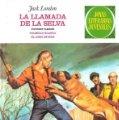 Lote 223081360: JOYAS LITERARIAS JUVENILES Nº 12 EDITORIAL PLANETA-DEAGOSTINI