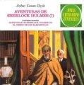 Lote 223082207: JOYAS LITERARIAS JUVENILES Nº 10 EDITORIAL PLANETA-DEAGOSTINI