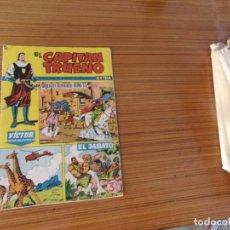 Giornalini: EL CAPITAN TRUENO EXTRA Nº 275 EDITA BRUGUERA. Lote 224761743
