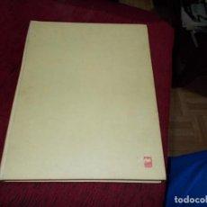 Livros de Banda Desenhada: BANNER Y FLAPY-COLECCION COMPLETA EN UN TOMO ENCUARDERNADA. Lote 226352440