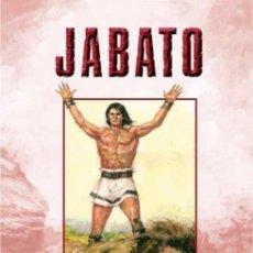 Tebeos: SUPER JABATO Nº 2 GRUPO ZETA : EDICIONES B. Lote 227858240