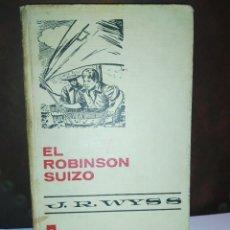 Tebeos: HISTORIAS SELECCIÓN. CLASICOS JUVENILES. Nº 30. TOM SAWYER A TRAVÉS DEL MUNDO. BRUGUERA.. Lote 233015520