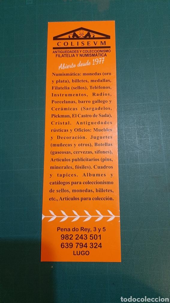 Tebeos: QUE HORA ES LA FAMILIA TELERIN EB 1965 José LUIS Moro ANGEL CARMONA Barcelona BRUGUERA - Foto 7 - 235997600