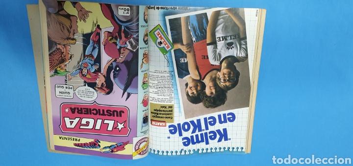 Tebeos: BAT MAN - SELECCIONES COMICS BRUGUERA I - Foto 6 - 236101355