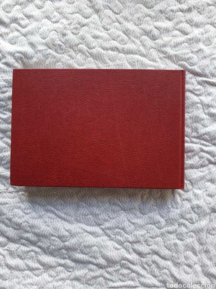 Tebeos: El cosaco verde , tomo 1 - Foto 2 - 238198200